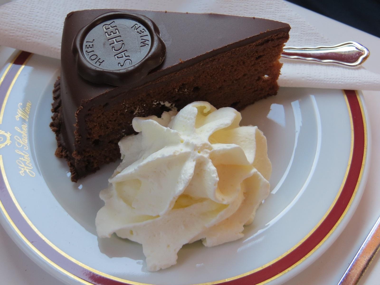sacher-cake-1280575_1600